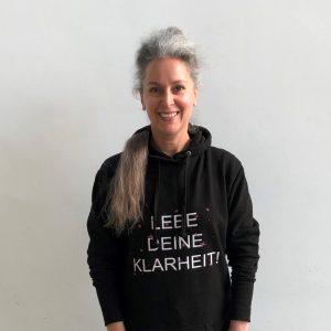 Löse Deine Fesseln - Event von Manuela Starkmann