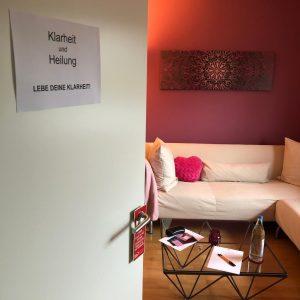 Beratung - Guiding Coaching Reading - Manuela Starkmann